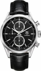 replica-tag-heuer-watches-carrera-automatic-38-5mm-512371-53