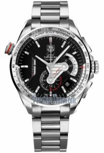 replica-tag-heuer-watches-carrera-automatic-38-5mm-512378-60