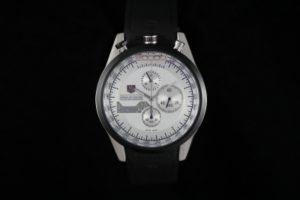 replica-tag-heuer-watches-uk-2013tagnew-10-36