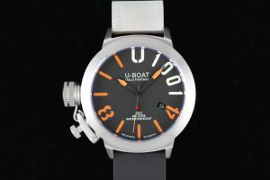 replica-u-boat-1001-watches-2013newub-6-83