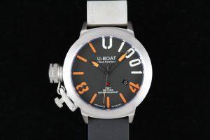 replica-u-boat-1001-watches-2013newub-6-83