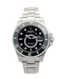 replica Rolex